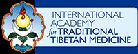 IATTM Logo 200