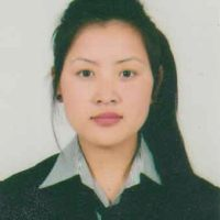 Jenden-Lhamo-Gurung-photo