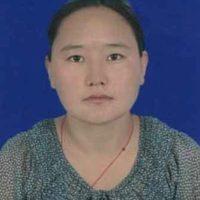 Pema-Lhamo-photo