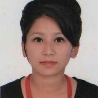 Radhika-Thapa-photo-2