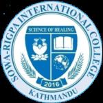 SRIC-logo