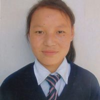 Thinlay-Wangmo-photo